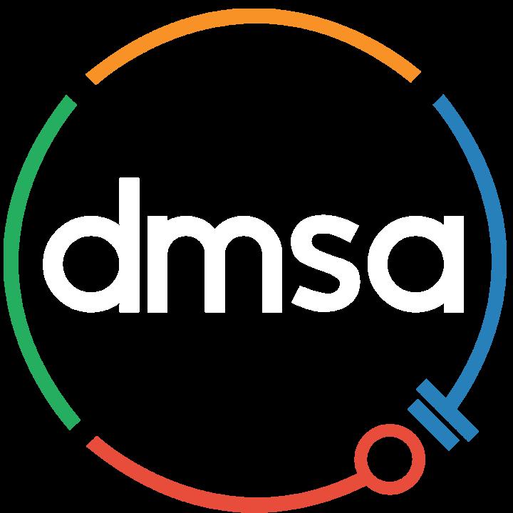 DMSA York U