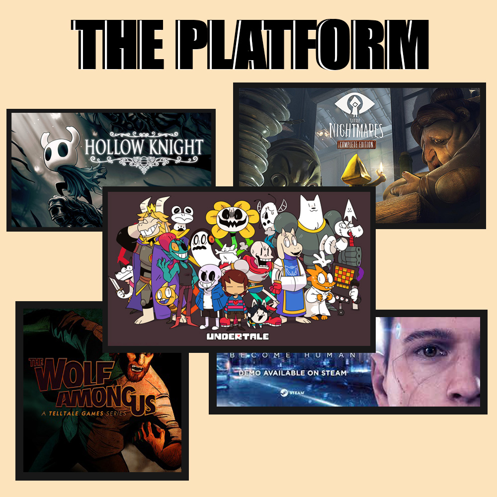 project-the-platform